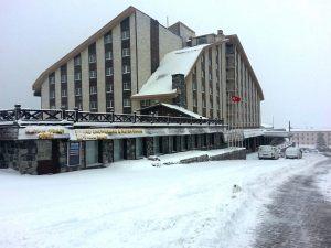 Uludağ-Grand-Yazıcı-Otel-0017