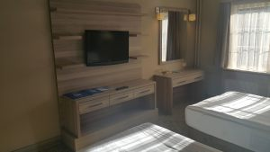 Uludağ-Grand-Yazıcı-Otel-0022
