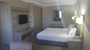 Uludağ-Grand-Yazıcı-Otel-0030