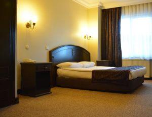 Genç-Yazıcı-Hotel-Uludağ-0001