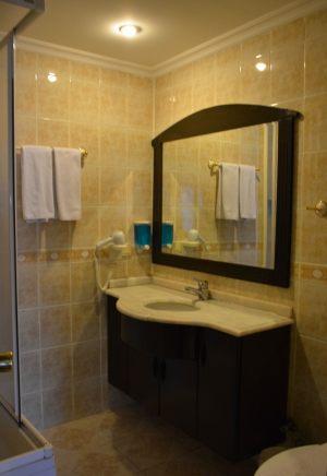 Genç-Yazıcı-Hotel-Uludağ-0002