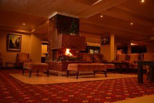 Genç-Yazıcı-Hotel-Uludağ-0007