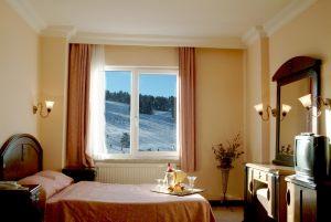 Genç-Yazıcı-Hotel-Uludağ-0011