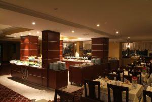 Genç-Yazıcı-Hotel-Uludağ-0015