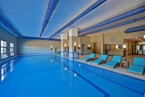 Karinna-Hotel-Uludağ-0001