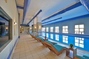 Karinna-Hotel-Uludağ-0002