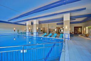 Karinna-Hotel-Uludağ-0003