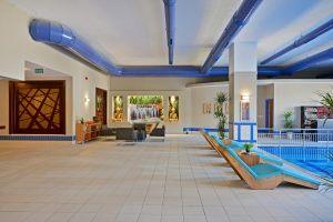 Karinna-Hotel-Uludağ-0004