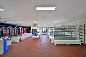 Karinna-Hotel-Uludağ-0006