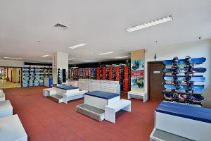 Karinna-Hotel-Uludağ-0007
