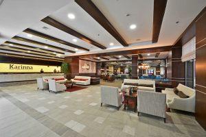 Karinna-Hotel-Uludağ-0012