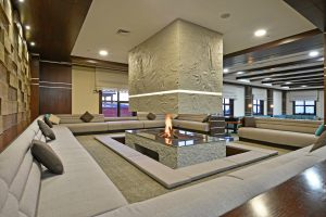 Karinna-Hotel-Uludağ-0016