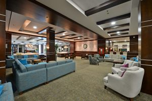 Karinna-Hotel-Uludağ-0017