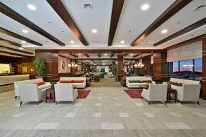 Karinna-Hotel-Uludağ-0018