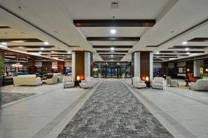 Karinna-Hotel-Uludağ-0019