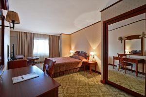 Karinna-Hotel-Uludağ-0023