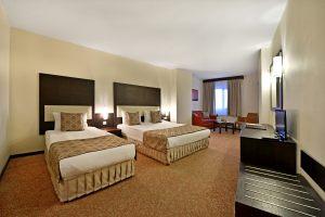 Karinna-Hotel-Uludağ-0024