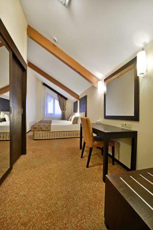 Karinna-Hotel-Uludağ-0025