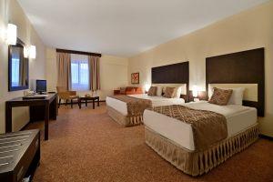 Karinna-Hotel-Uludağ-0026