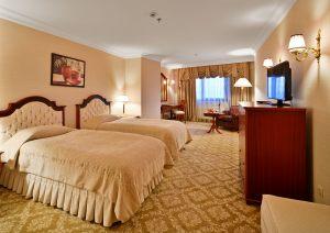 Karinna-Hotel-Uludağ-0027