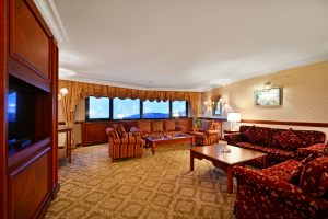 Karinna-Hotel-Uludağ-0028