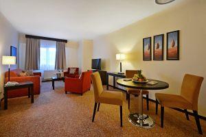 Karinna-Hotel-Uludağ-0029