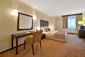 Karinna-Hotel-Uludağ-0030