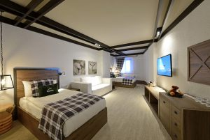 Karinna-Hotel-Uludağ-0035