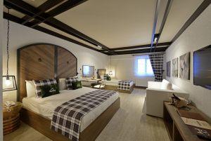 Karinna-Hotel-Uludağ-0036