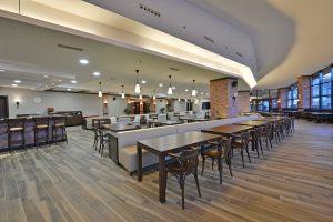 Karinna-Hotel-Uludağ-0046