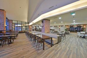 Karinna-Hotel-Uludağ-0048