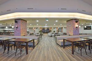 Karinna-Hotel-Uludağ-0049-1