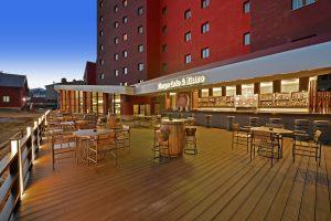 Karinna-Hotel-Uludağ-0050