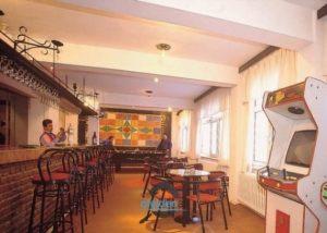 Ulukardeşler-Otel-Uludağ-0011