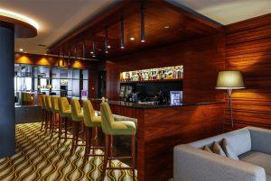 Anatolia-Hotel-Bursa-0001