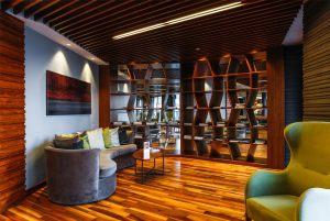Anatolia-Hotel-Bursa-0002