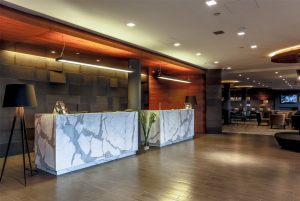 Anatolia-Hotel-Bursa-0003