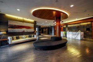 Anatolia-Hotel-Bursa-0004