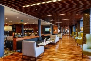 Anatolia-Hotel-Bursa-0005