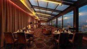 Anatolia-Hotel-Bursa-0006