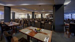 Anatolia-Hotel-Bursa-0007