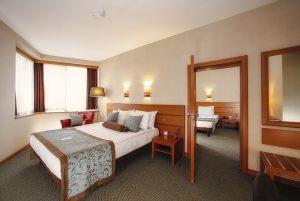 Anatolia-Hotel-Bursa-0008