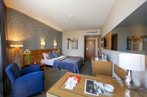 Anatolia-Hotel-Bursa-0009