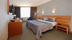 Anatolia-Hotel-Bursa-0010