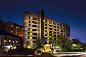 Anatolia-Hotel-Bursa-0011