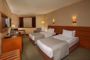 Anatolia-Hotel-Bursa-0013