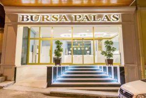 Bursa-Palas-Otel-0004