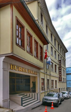 Bursa-Palas-Otel-0021