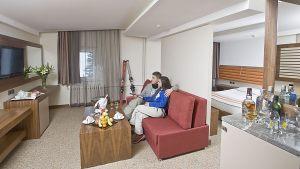 Kervansaray-Otel-Uludağ-0013