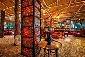 Amara-Club-Nature-Otel-0054